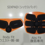 SIXPAD-Abs&Body01