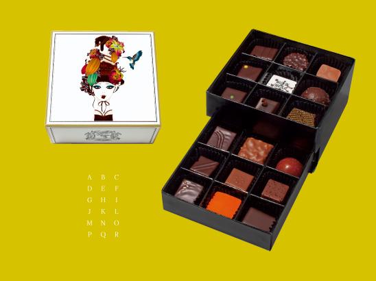selection-box