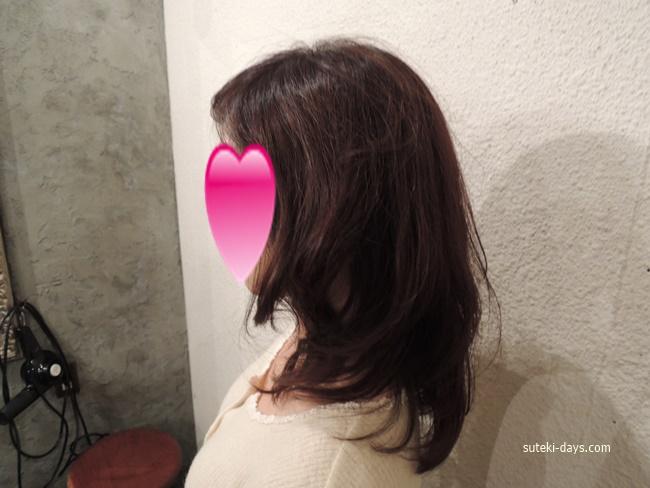 表参道美容院AMRITA02