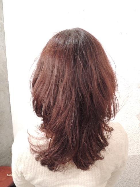 表参道美容院AMRITA03