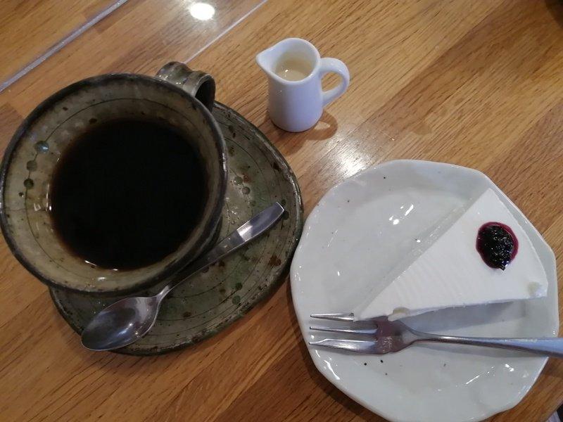 cafemonami